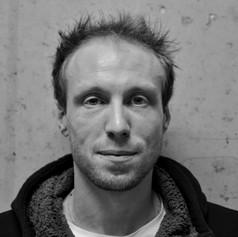 Sébastien Lapina