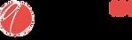 Logo-archibat-rond.png