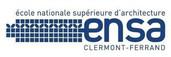 ENSA Clermont-Ferrand