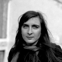 Julie Mattson