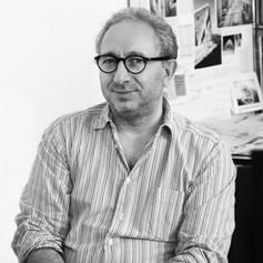 Niccolo Baldassini