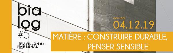 Bannière Site Web.jpg