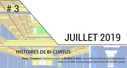 logo newsletter Juillet.jpg