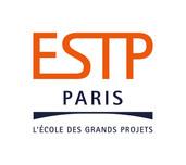 ESTP Paris - Cachan