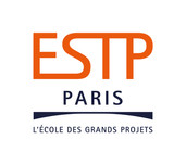 ESTP Paris - Troyes