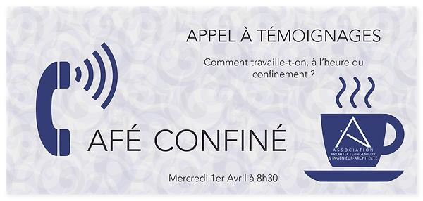Bandeau-cafe_ confine_ final_Plan de tra