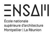 ENSA Montpellier