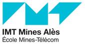 IMT Mines d'Alès