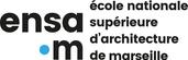ENSA Marseille