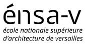 ENSA Versailles