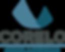 Logo Corelo.png
