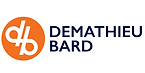 Demathieu Bard.png