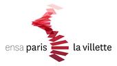 ENSA Paris La Villette