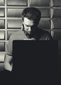 Алексей Shinin Star Шинин DJ / TURNTABLE DJs Academy
