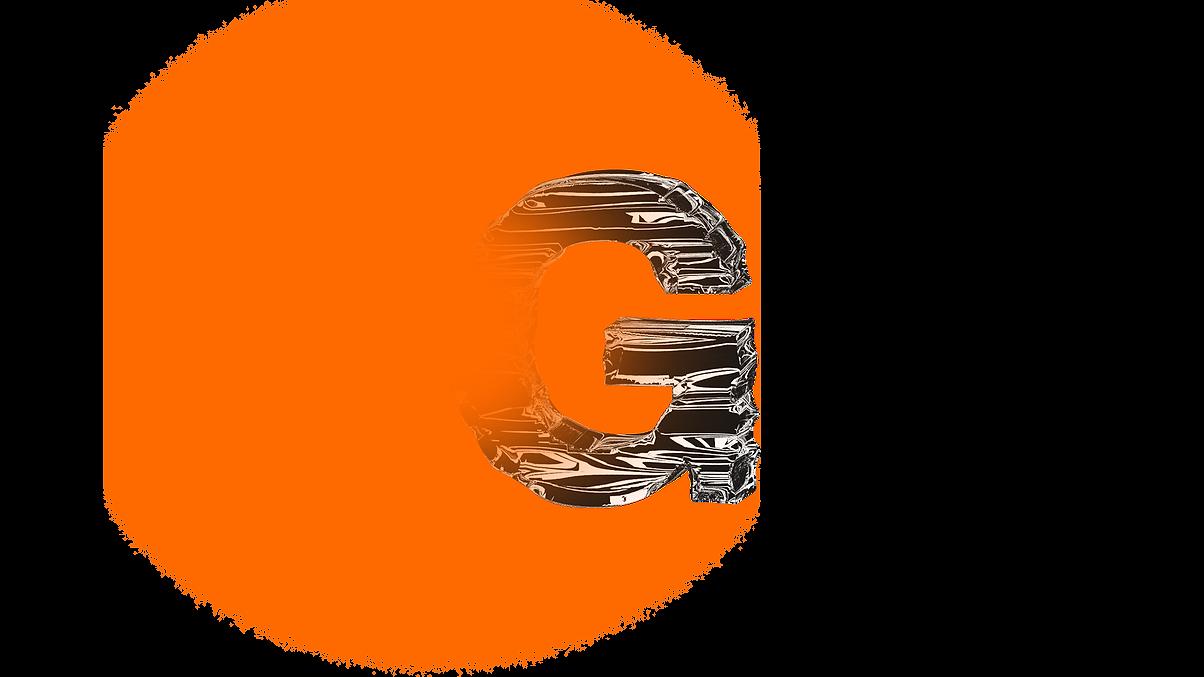 GAC Web Banner 02.png