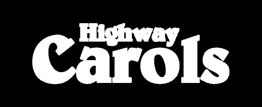 HighwayCarols Logo V1.png