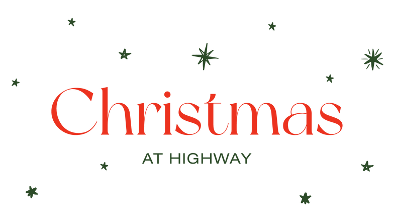 Christmas at Highway.png