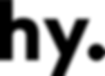 HY2019-Logo-Black.png