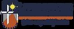 Livingstone Logo WECF.png