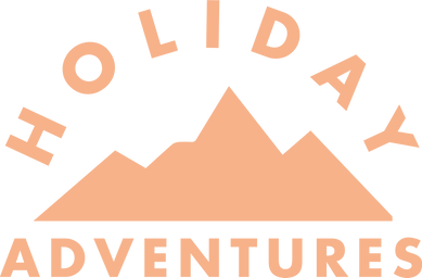 Holiday Adventures Logo- Peach.png