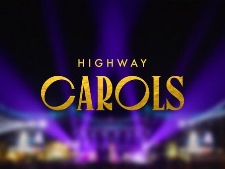 Highway Carols Online!