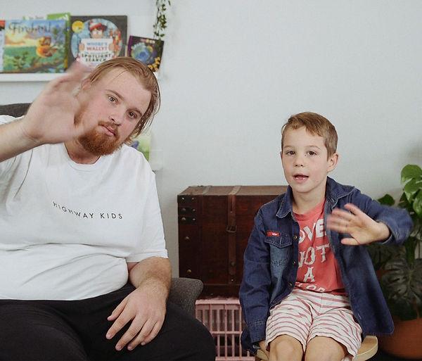 Brendan & Ligy 1.jpg