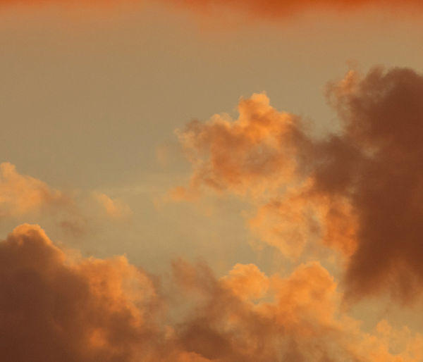 Orange Clouds - Med.jpg