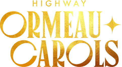 Highway Ormeau Carols - Gold (Small).png