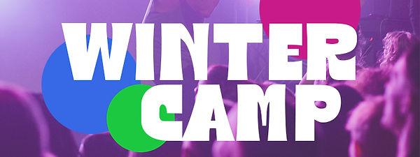 Youth Camp - Banner.jpg