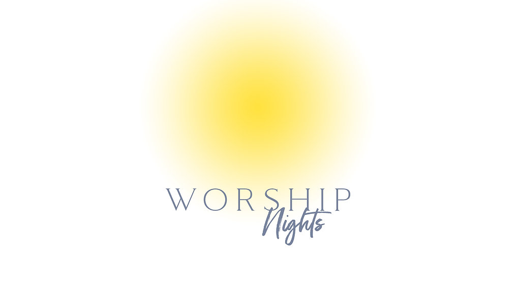 Worship Nights Header.jpg