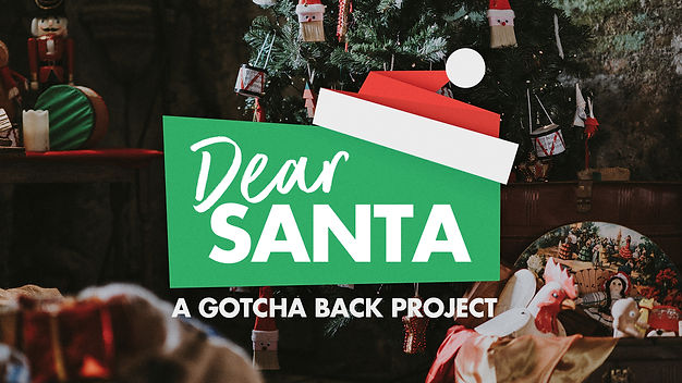Dear Santa Image.jpg