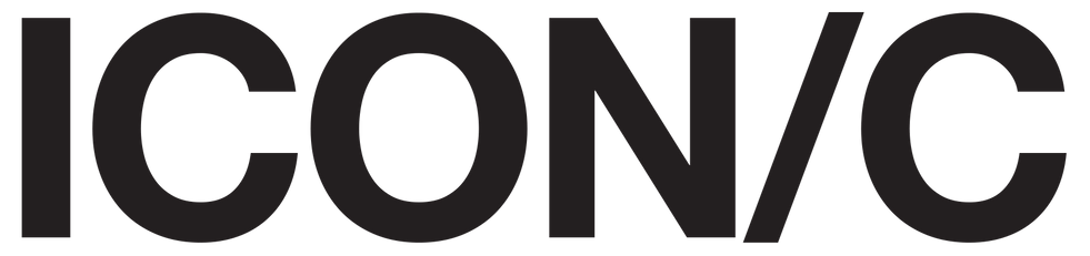ICONIC Logo.png