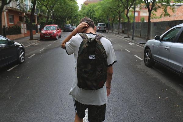 BackPack BG 1.jpg