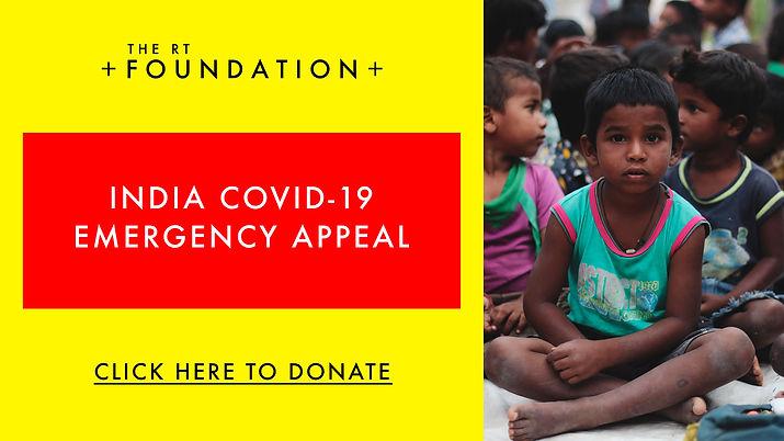 India Emergency Appeal.jpg