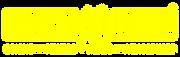11. FK Stencil RECTANGULAR Yellow Logo A