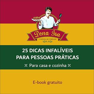 capa ebook 1.png