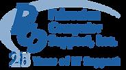 PCSI_25year_Logo-600x322.png