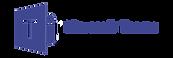 Microsoft-Teams-Logo.png