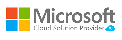 MS cloud provider.png