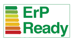 ErP-ready-logo-removebg-preview.png