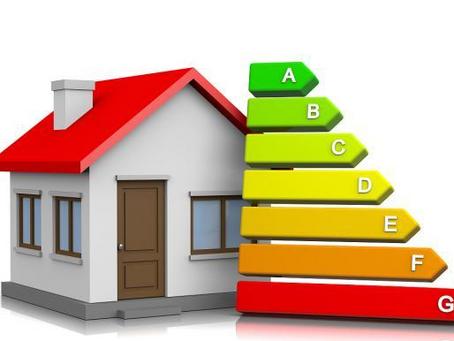 Zapotrzebowanie energetyczne i koszty użytkowania kotłów Komfort Premium
