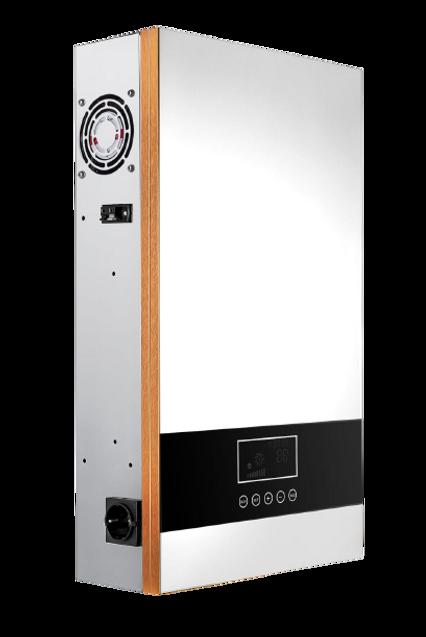 IMG-20210120-WA0011-removebg-preview (1)