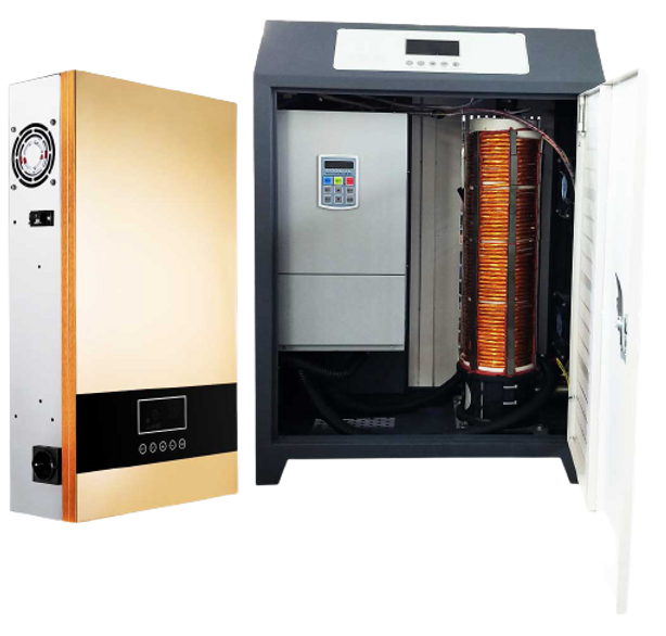 induction_heating_boiler-removebg-preview.png