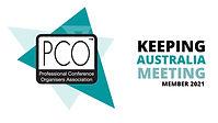 AUS Membership Logo 2021.jpg