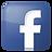 עמוד הפייסבוק של סלון מרי salon mary