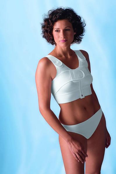 סלון מרי ידוע בפתרונות הטובים והאיכותיים אותם הוא מציע לנשים שעברו ניתוחים בשד כגון כריתה, שחזור וכו