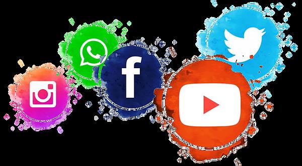 Balões-Panfleto-SocialMidia.fw.png