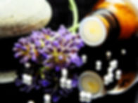 alternative-alternative-medicine-aromath