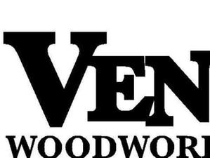 Feedback from the field - Venuti Woodworking St. George, Utah