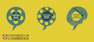 Cambridge Creative Collaborations 2020